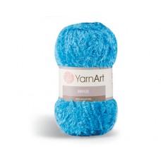 Пряжа для вязания YarnArt Breeze