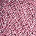 YarnArt Camellia Цвет 1313