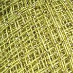 Пряжа для вязания YarnArt Camellia Цвет 2710