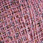 Пряжа для вязания YarnArt Camellia Цвет 3313