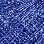 Пряжа для вязания YarnArt Camellia Цвет 428