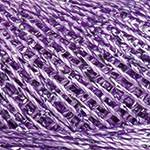 YarnArt Camellia Цвет 414
