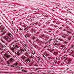 YarnArt Camellia Цвет 415