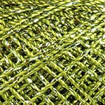 Пряжа для вязания YarnArt Camellia Цвет 420