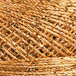 YarnArt Camellia Цвет 421