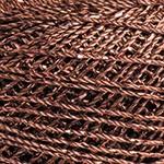 Пряжа для вязания YarnArt Camellia Цвет 422