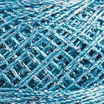 Пряжа для вязания YarnArt Camellia Цвет 423