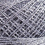 Пряжа для вязания YarnArt Camellia Цвет 424