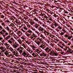 YarnArt Camellia Цвет 425