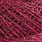 YarnArt Camellia Цвет 426