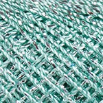 Пряжа для вязания YarnArt Camellia Цвет 427