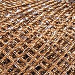 Пряжа для вязания YarnArt Camellia Цвет 429