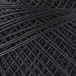 Пряжа для вязания YarnArt Canarias Цвет 9999 черный