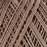 Пряжа для вязания YarnArt Canarias Цвет 0015 тем. бежевый