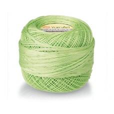 Пряжа для вязания YarnArt Canarias
