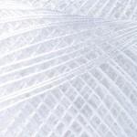 YarnArt Canarias Цвет 0000 белый