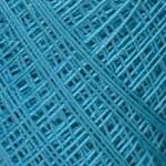 Пряжа для вязания YarnArt Canarias Цвет 0008 бирюза