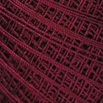Пряжа для вязания YarnArt Canarias Цвет 0112 вишня