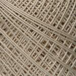 Пряжа для вязания YarnArt Canarias Цвет 4660 бежевый