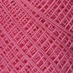Пряжа для вязания YarnArt Canarias Цвет 5001 малина