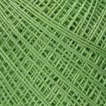 Пряжа для вязания YarnArt Canarias Цвет 5352 зеленый
