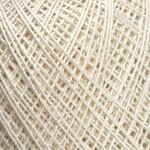 Пряжа для вязания YarnArt Canarias Цвет 6194 кремовый