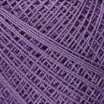 Пряжа для вязания YarnArt Canarias Цвет 6309 сирень