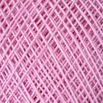 YarnArt Canarias Цвет 6319 розовый
