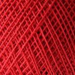 Пряжа для вязания YarnArt Canarias Цвет 6328 красный