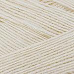 YarnArt Cotton Soft Цвет 03 молочный