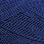 YarnArt Cotton Soft Цвет 54 темно синий