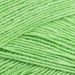 YarnArt Cotton Soft Цвет 60 светло зеленый