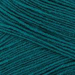 YarnArt Cotton Soft Цвет 63 изумруд