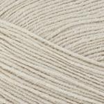 YarnArt Cotton Soft Цвет 05 кремовый