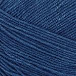 YarnArt Cotton Soft Цвет 17 джинсовый