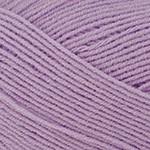 YarnArt Cotton Soft Цвет 19 сиреневый