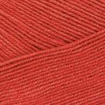 YarnArt Cotton Soft Цвет 26 красный