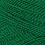 YarnArt Cotton Soft Цвет 52 елка