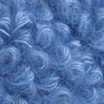 YarnArt Davos Цвет 312 голубой