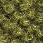 Пряжа для вязания YarnArt Davos (Ярнарт Давос) Цвет 303 болото