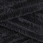 Пряжа для вязания YarnArt Dolce Цвет 742 черный