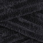 YarnArt Dolce Цвет 742 черный
