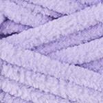 Пряжа для вязания YarnArt Dolce (Ярнарт Дольче) Цвет 744 сиреневый