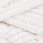 YarnArt Dolce Цвет 745 кремовый