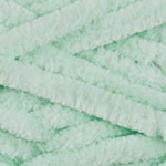 Пряжа для вязания YarnArt Dolce (Ярнарт Дольче) Цвет 753 мята