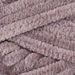 Пряжа для вязания YarnArt Dolce (Ярнарт Дольче) Цвет 754 серый