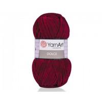 Поступление YarnArt