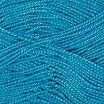 Пряжа для вязания YarnArt Etamin Цвет 425 бирюза