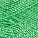 YarnArt Etamin Цвет 457 светло зеленый
