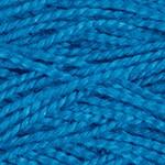 YarnArt Etamin Цвет 462 яркая бирюза